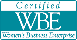 Certified Women in Business