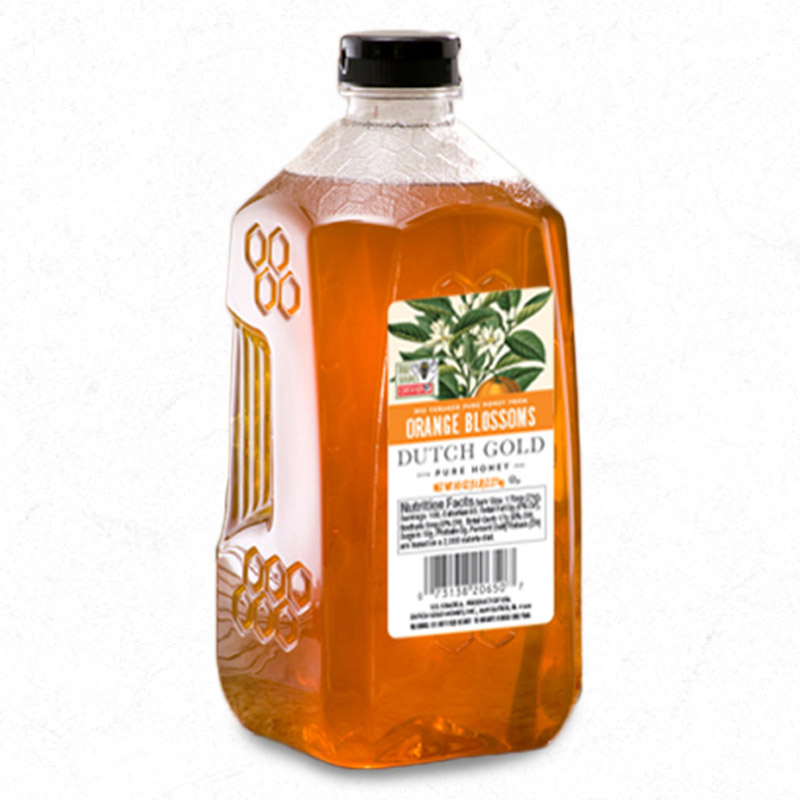 orange-blossom-honey-5lb-sku-2.jpg