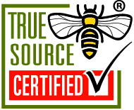 True Source Certified