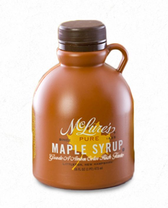 Maple Syrup Archives | Dutch Gold Honey