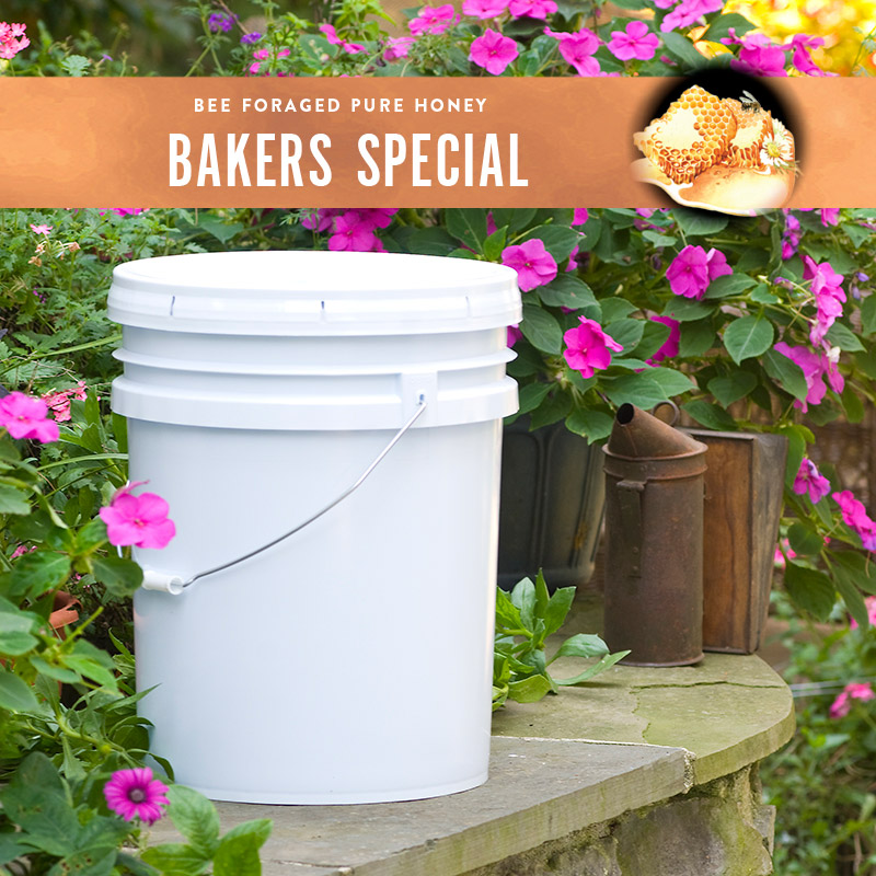 bakers-special-honey-pail.jpg