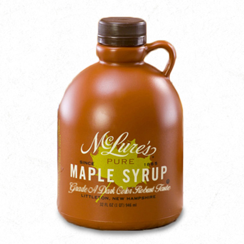 dark-color-robust-taste-maple-syrup-32oz.jpg