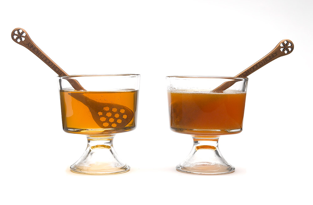 raw-vs-filtered-honey.jpg