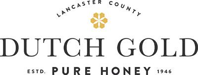 Dutch Gold Honey | Organic & Wild Honey | Maple Syrup