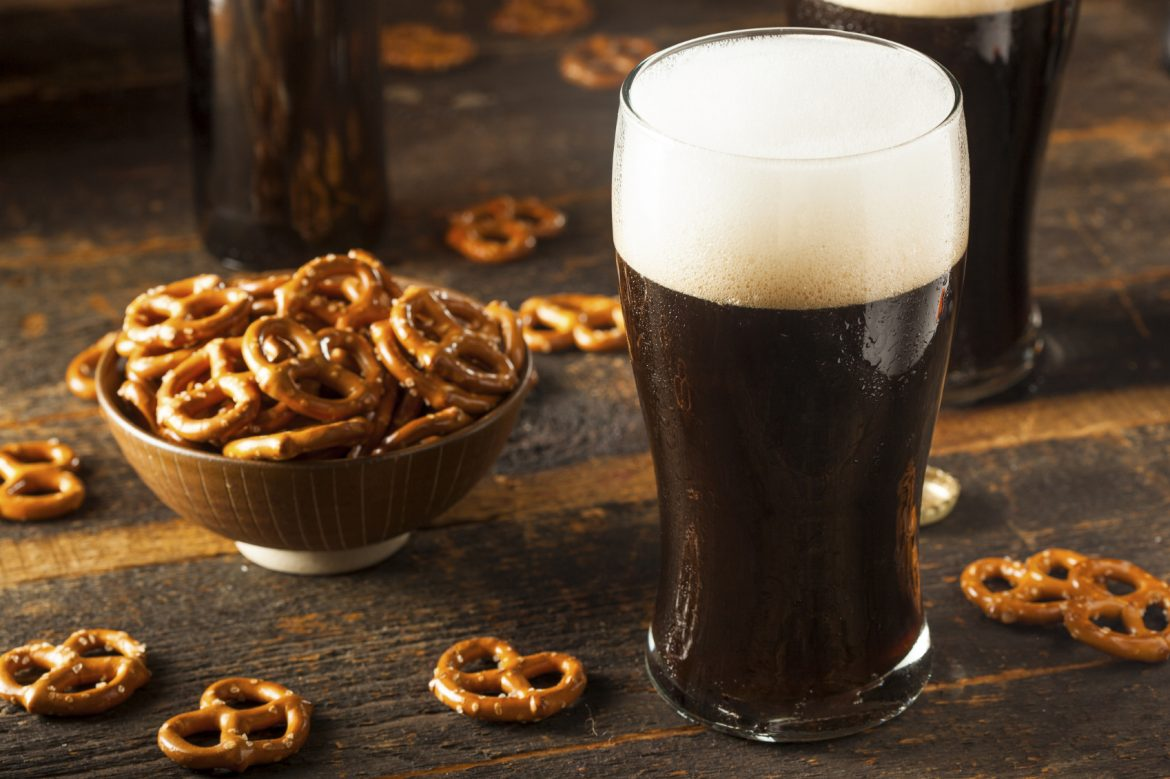 buckwheat-honey-oatmeal-stout.jpg