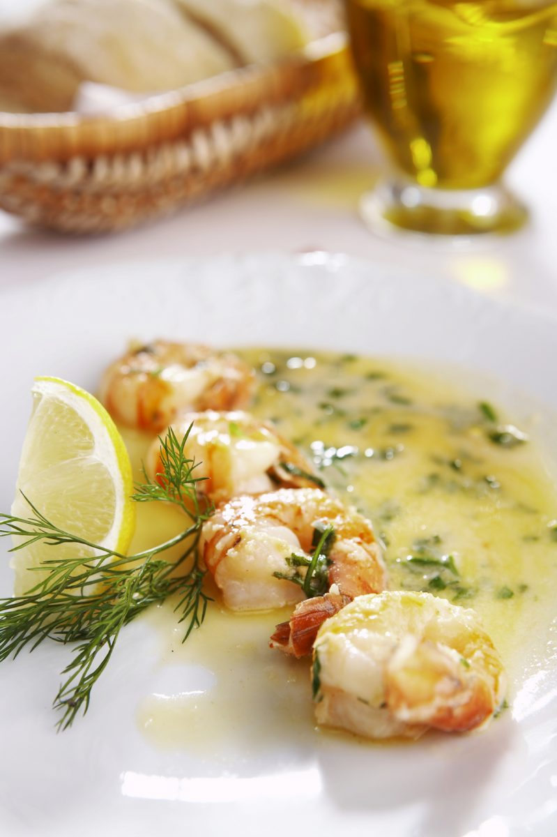 grilled-lemon-herb-shrimp.jpg