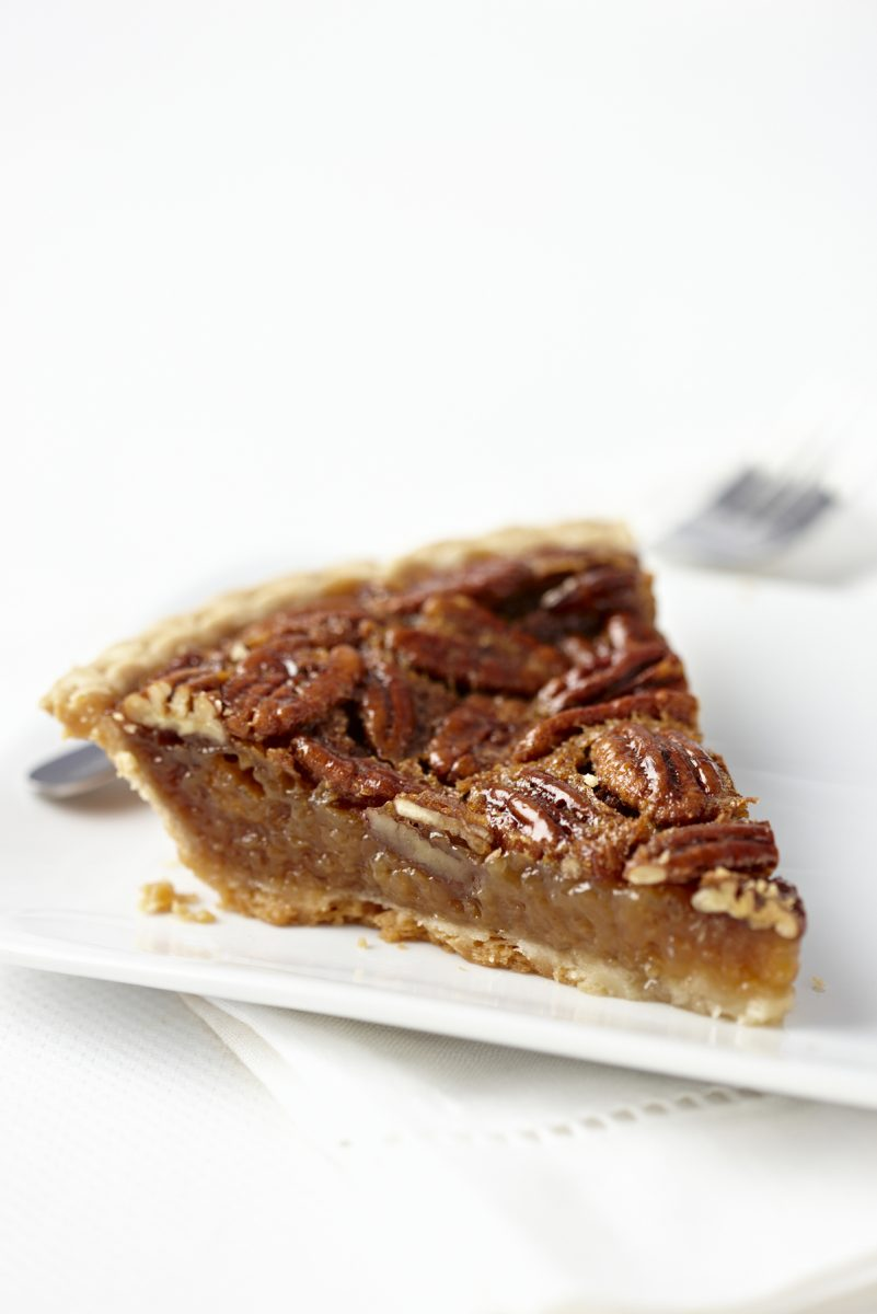 honey-pecan-pie.jpg