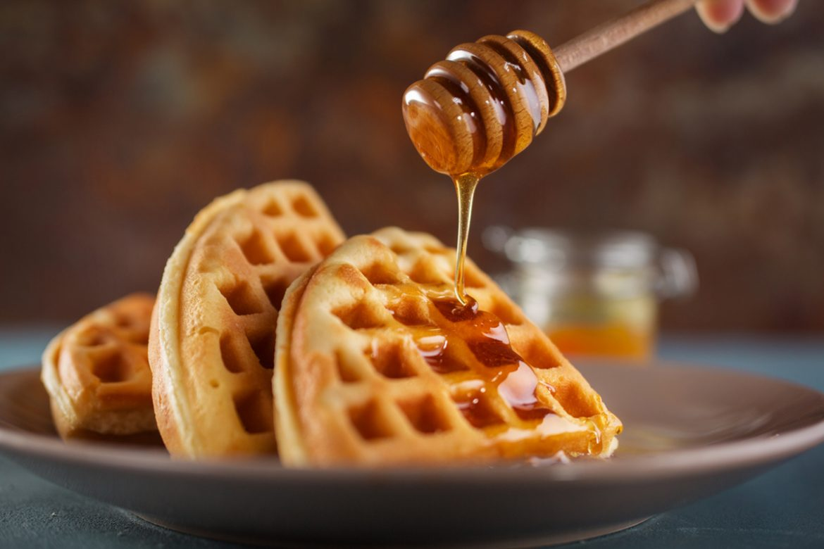 honey-waffles.jpg